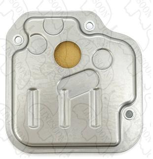 Troca De Óleo Cambio Automático I30 Filtro e Junta 7 L   - Alltrans - Transmissão Automática