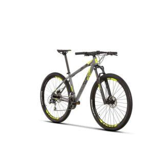 Bicicleta MTB Sense Fun 2020 Aro 29 Tamanho M/17