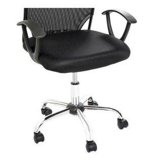 Cadeira Best Executiva Básica UT-C161A