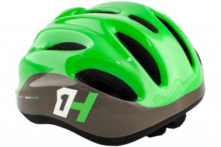 Capacete High One Piccolo Infantil