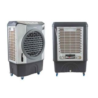 Climatizador Ventisol CLI100 Pro2