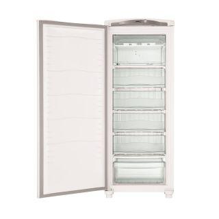 Freezer Consul Vertical CVU26EB 1 Porta - 231L