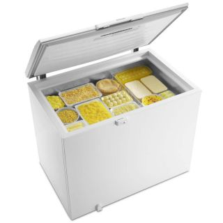 Freezer Electrolux Horizontal H300 305 Litros