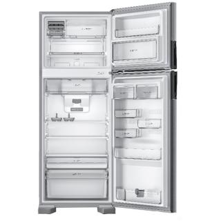 Geladeira/Refrigerador Consul CRM56HK Frost Free 2 Portas 450 L