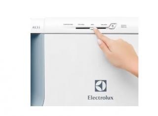 Geladeira/Refrigerador Electrolux 1 Porta RE31 240 Litros 110V