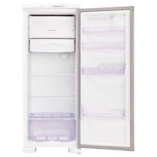 Geladeira/Refrigerador Electrolux 1 Porta RE31 240 Litros 127V