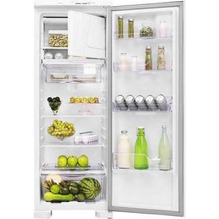 Geladeira/Refrigerador Electrolux RDE33 262 Litros 127V