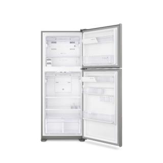 Geladeira / Refrigerador Electrolux TF55S 431 Litros 2 Portas Platinum