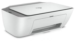 Impressora HP Multifuncional Deskjet INK Advantage 2776 Wi-Fi