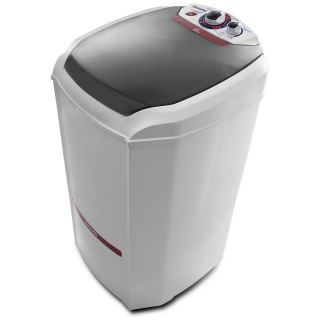 Lavadora Suggar Lavamax Eco Semiautomática 13KG