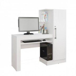 Mesa para Computador Valdemóveis Office