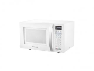 Micro-ondas Panasonic 21L ST25J 127V Branco