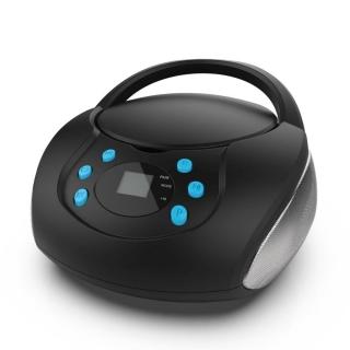 Micro System Multilaser SP345 Bluetooth