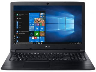 Notebook Acer A315-53-55DD Intel Core I5 4GB 1TB LED 15,6