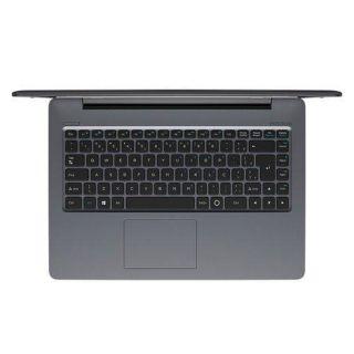 """Notebook Positivo Master N140I Intel Core i3 4GB de RAM 500GB de HD Tela 14"""" Windows 10 Pro"""