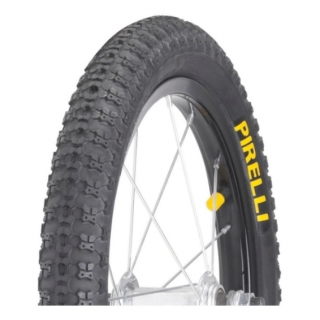 Pneu 16x1.75 Pirelli Top Cross H-506