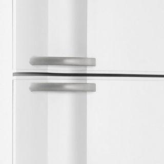 Geladeira/Refrigerador Electrolux 2 Portas DC49A Defrost 127V - 462L