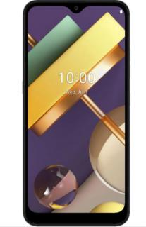 Smartphone LG K22+ 64GB, Tela de 6.2?, Câmera Traseira Dupla: 13 MP + 2 MP, Frontal: 5 MP Inteligência Artificial