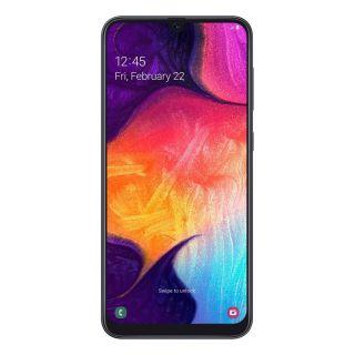 Smartphone Samsung Galaxy A50 64GB, Tela Infinita de 6.4