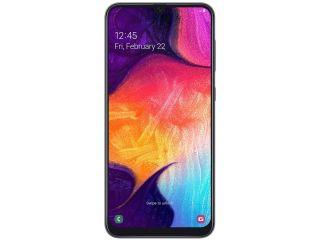 Smartphone Samsung Galaxy A50 Android 9.0 Tela 6.4