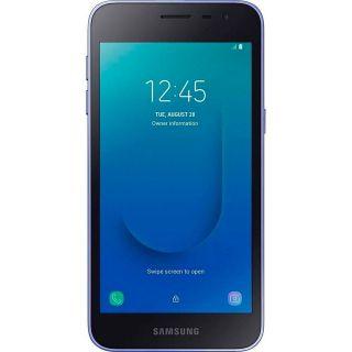 Celular / Smartphone Samsung Galaxy J2 Core com 16GB, Tela 5