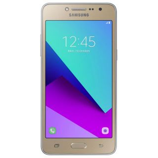 Celular / Smartphone Samsung Galaxy J2 Prime TV Dual Chip Android 6.0 Tela 5