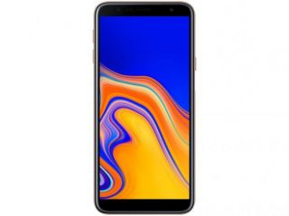 Celular / Smartphone Samsung Galaxy J4 Plus 32GB, Tela infinita de 6