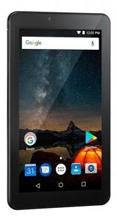 Tablet Multilaser NB312 M7s Tela 7