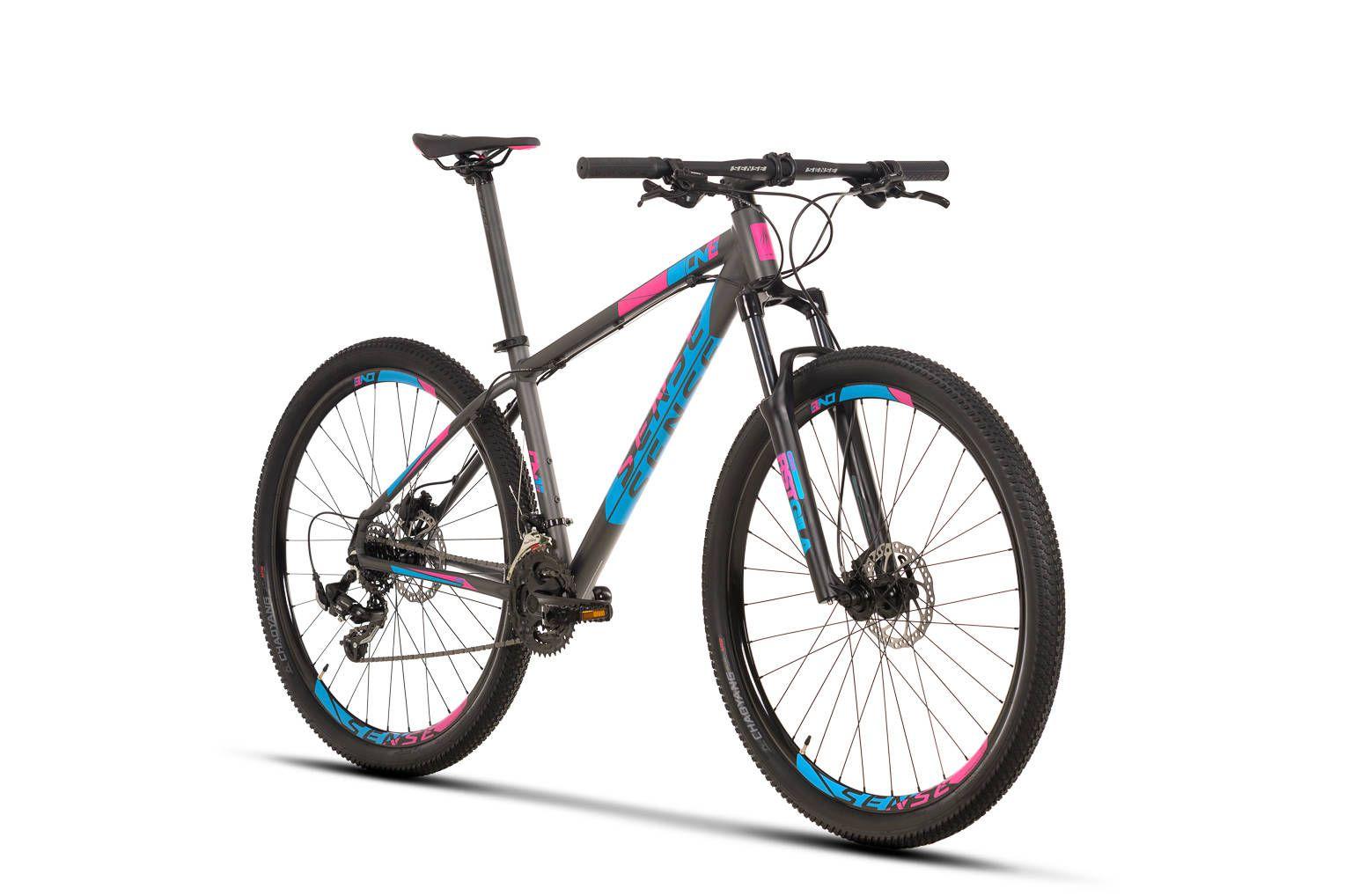 Bicicleta MTB Sense One 2020 Aro 29