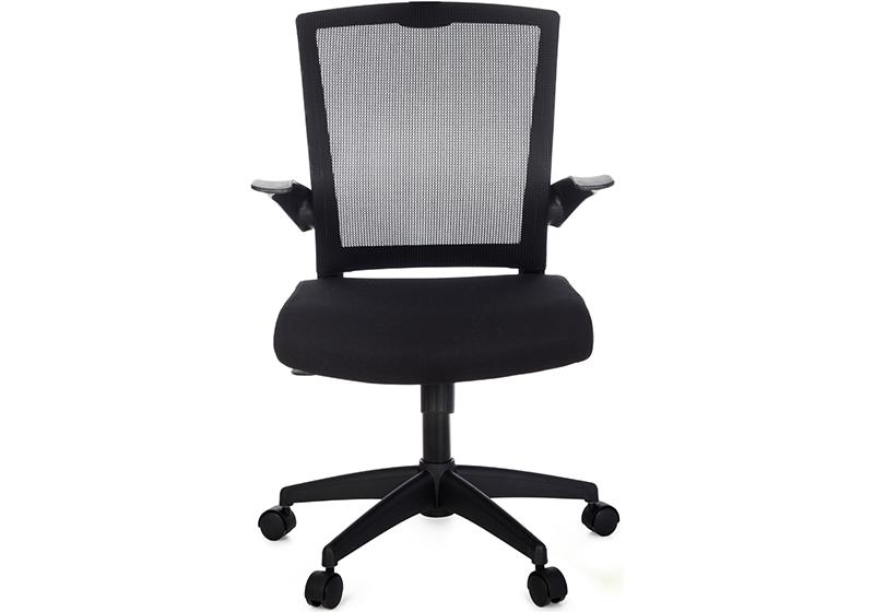 Cadeira Diretor ANM 321D