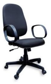 Cadeira Metalmontes Presidente