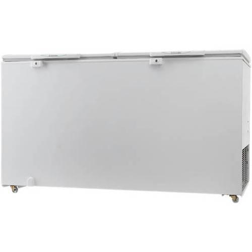 Freezer Electrolux Horizontal H500 - 477 L