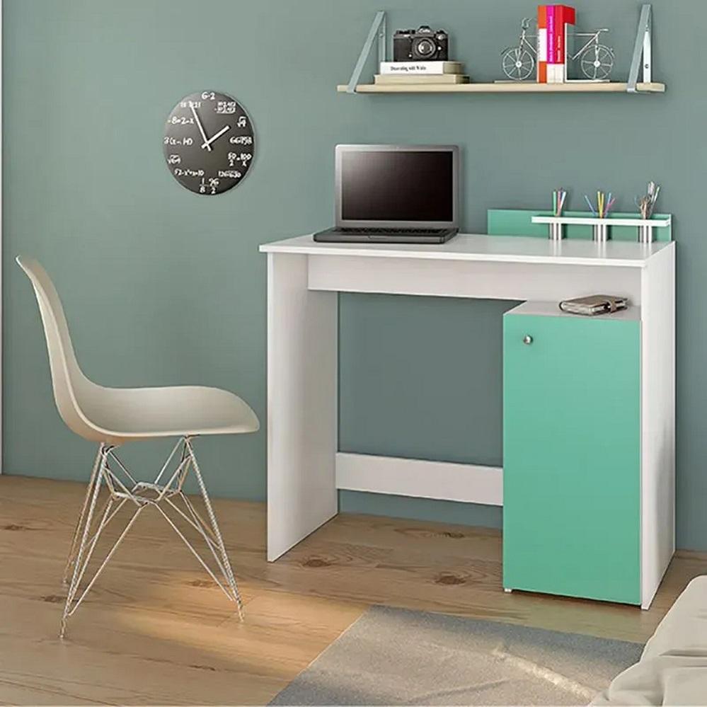 Mesa para Computador JCM Ciranda