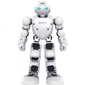 Robô educacional - Alpha 1 PRO