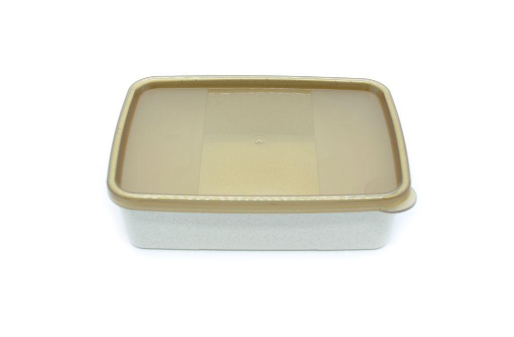Pote para Alimentos ou Marmiteiro Infantil Otta 400 ml - Ecológico