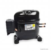 compressor Tecumseh AE4456E 5800 Btu/h