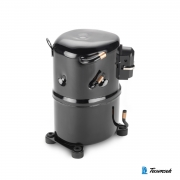 Compressor Tecumseh AWS2512Z 12659 Btu/h