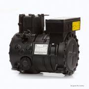 Compressor Tecumseh SH4-030-84VY 233454 Btu/h