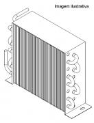 Condensador Tecumseh 506-10003