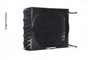 Condensador Tecumseh BR50530-1