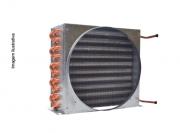 Condensador Tecumseh BR50541