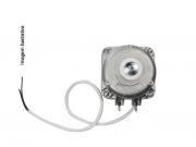 Microventilador Tecumseh BR51311-1