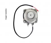 Microventilador Tecumseh BR51311-2