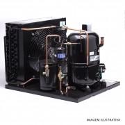 Unidade Condensadora Tecumseh L'Unite AWS4532Z-XG.71 31000 Btu/h