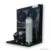 Unidade Condensadora Tecumseh SH2-007-36QY 106425 Btu/h
