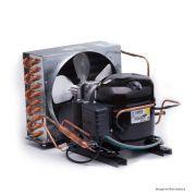 Unidade Condensadora Tecumseh UAE4440Y 4300 Btu/h