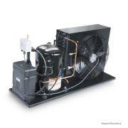 Unidade Condensadora Tecumseh UAW4522Z-XN.71 24000 Btu/h