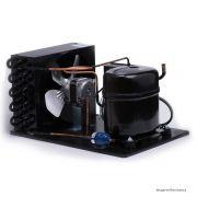 Unidade Condensadora Tecumseh UTY4475Y 8000 Btu/h