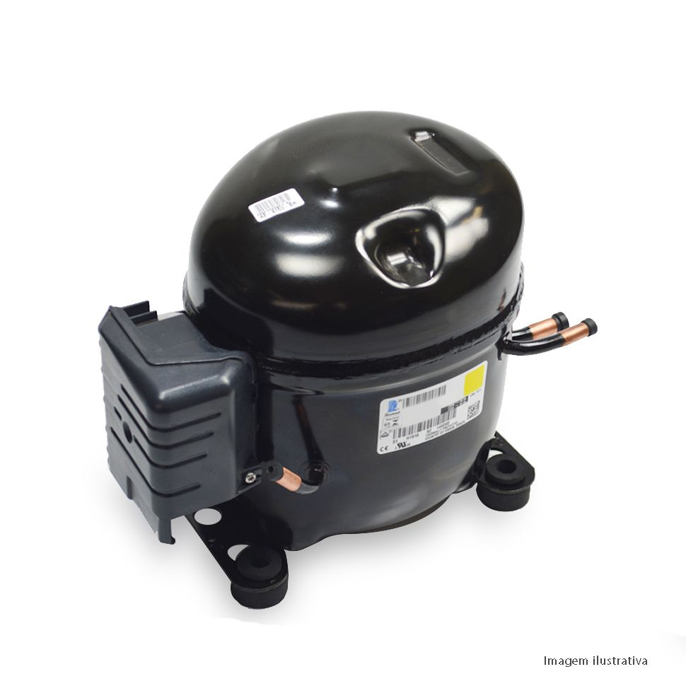 Compressor Tecumseh AE4425Y 2750 Btu/h