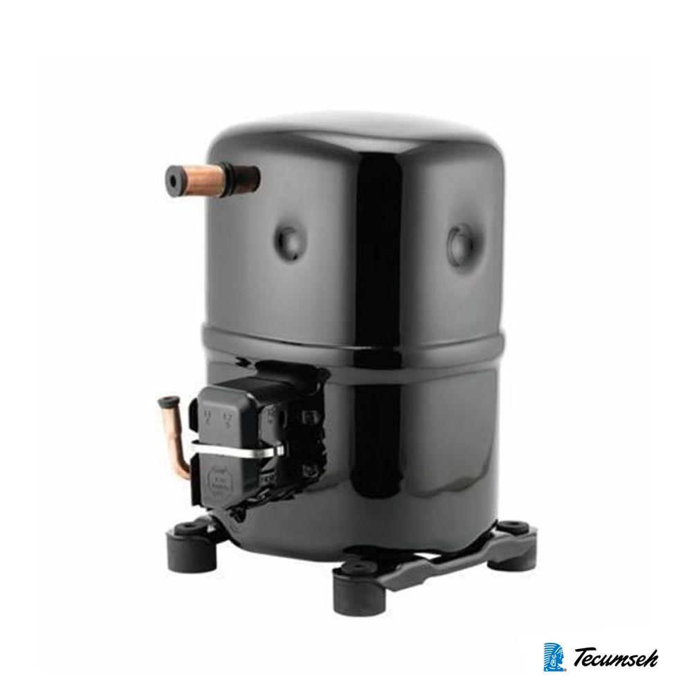 Compressor Tecumseh AVA5542E 42500 Btu/h
